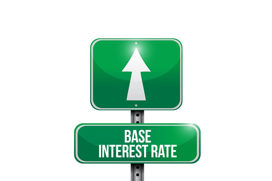 Negotiate your interest rate.